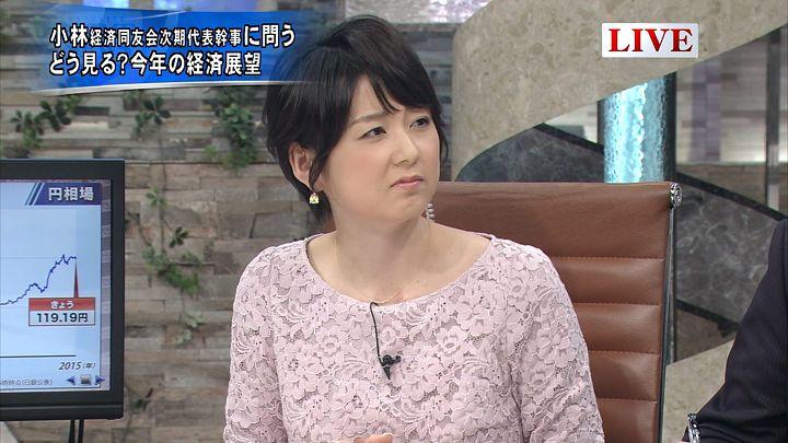 akimoto20150106_04.jpg