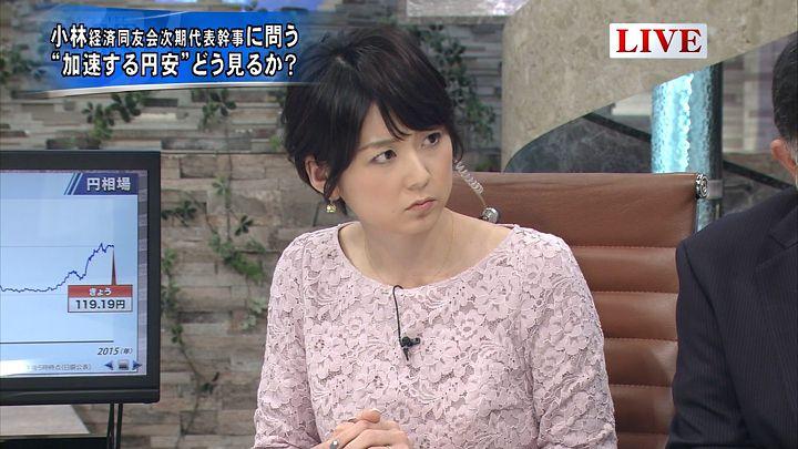 akimoto20150106_05.jpg