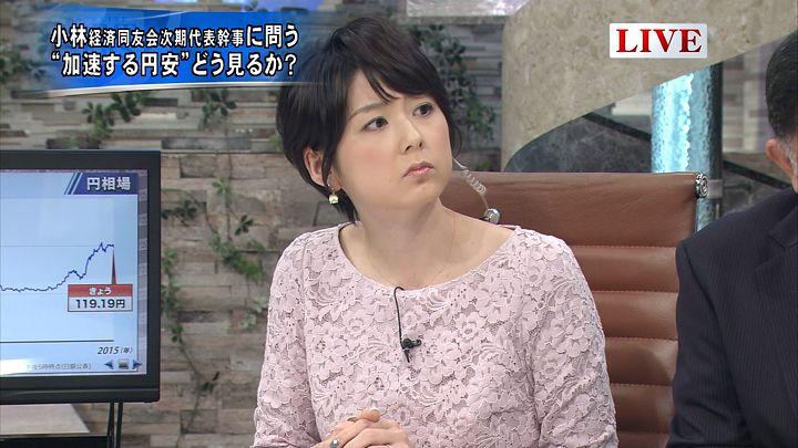 akimoto20150106_06.jpg
