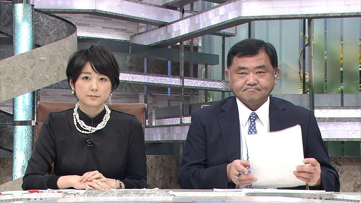 akimoto20150108_03.jpg