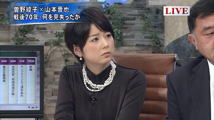 akimoto20150108_09.jpg