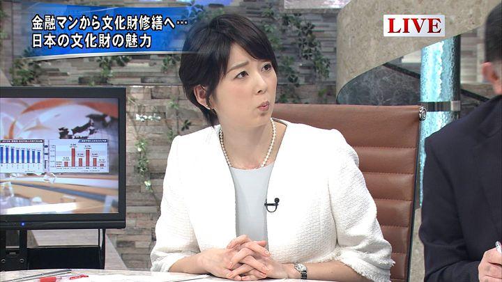 akimoto20150112_04.jpg