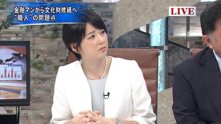 akimoto20150112_05.jpg