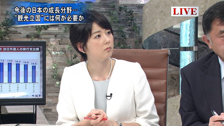 akimoto20150112_09.jpg