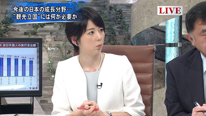 akimoto20150112_10.jpg