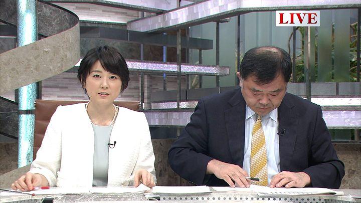 akimoto20150112_11.jpg