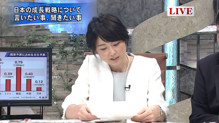 akimoto20150112_12.jpg