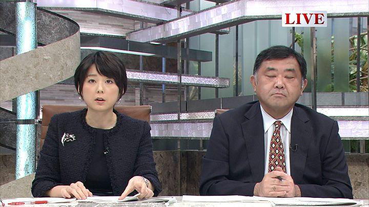 akimoto20150115_03.jpg