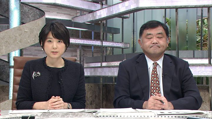 akimoto20150115_04.jpg