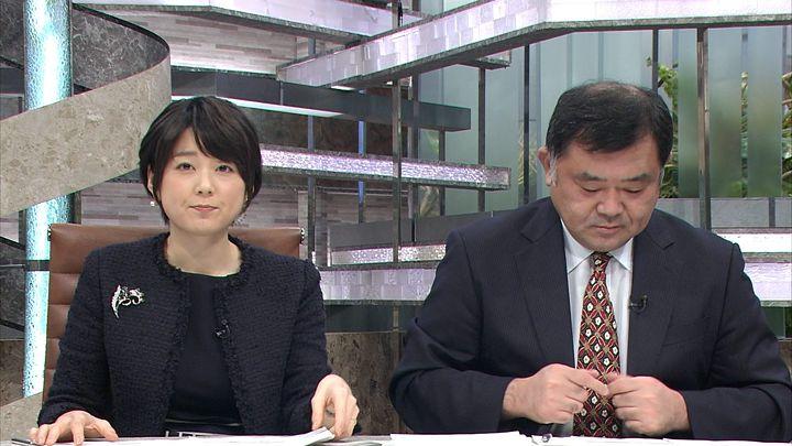 akimoto20150115_05.jpg