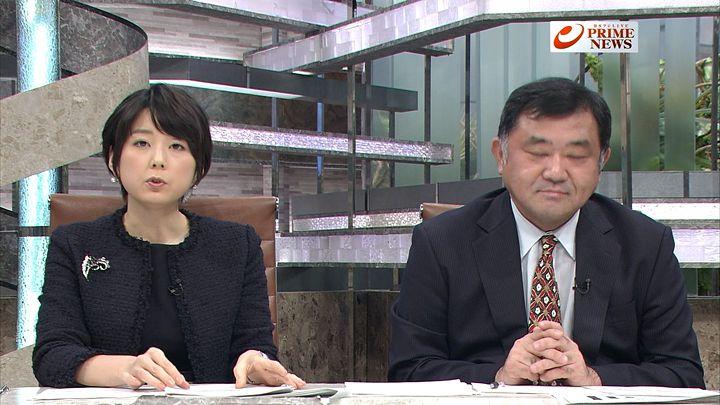 akimoto20150115_06.jpg