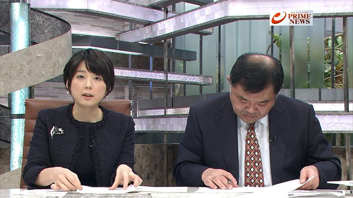 akimoto20150115_09.jpg