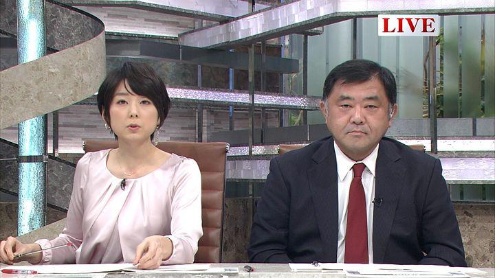 akimoto20150119_02.jpg