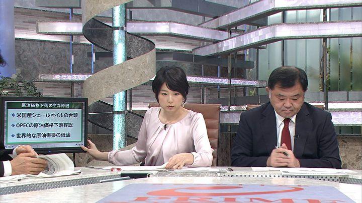akimoto20150119_03.jpg