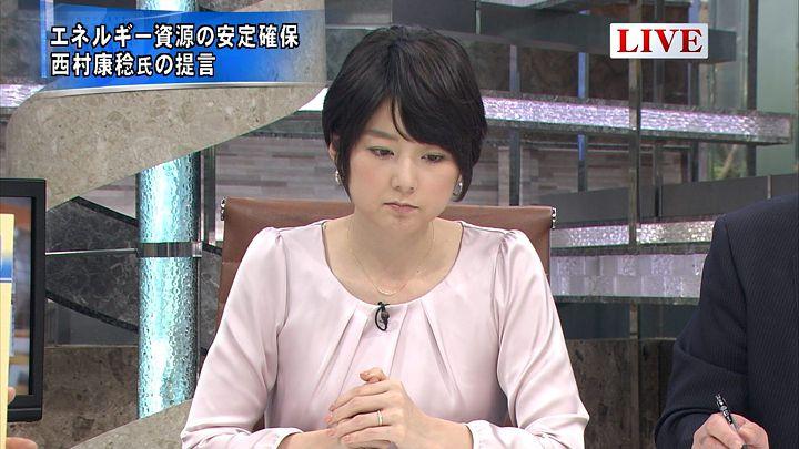 akimoto20150119_09.jpg