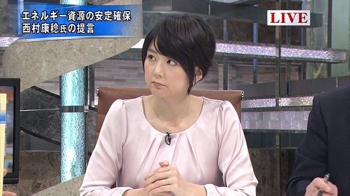 akimoto20150119_10.jpg