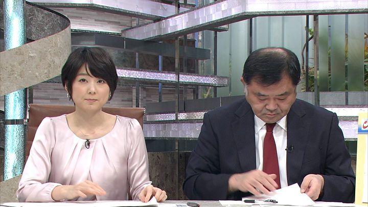 akimoto20150119_12.jpg