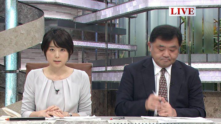 akimoto20150122_01.jpg