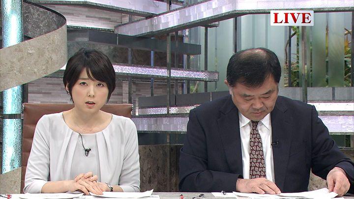 akimoto20150122_04.jpg