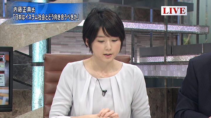 akimoto20150122_07.jpg