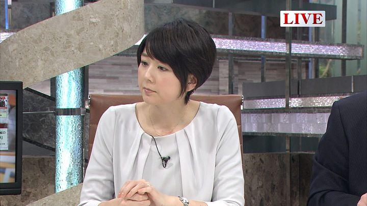 akimoto20150122_09.jpg