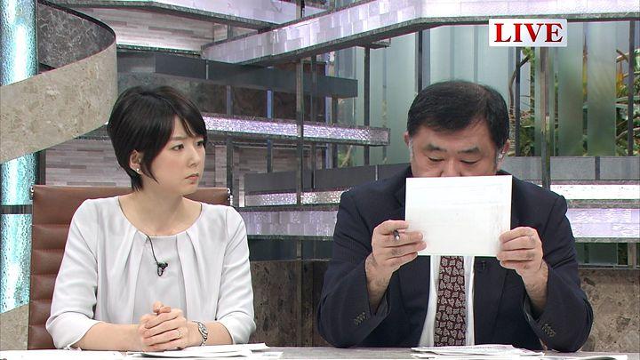 akimoto20150122_11.jpg