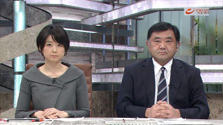 akimoto20150126_01.jpg