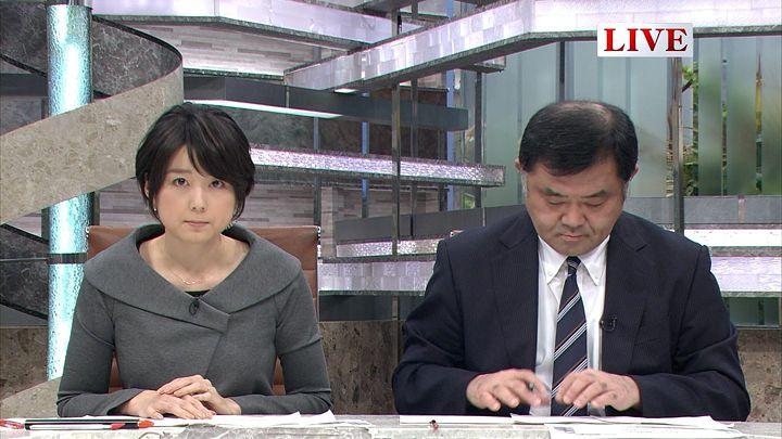 akimoto20150126_02.jpg
