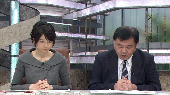 akimoto20150126_03.jpg