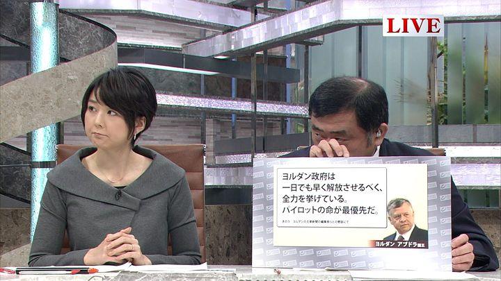 akimoto20150126_04.jpg