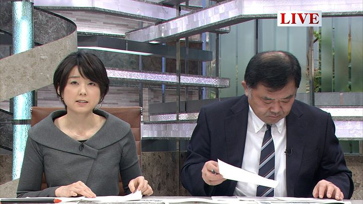akimoto20150126_09.jpg