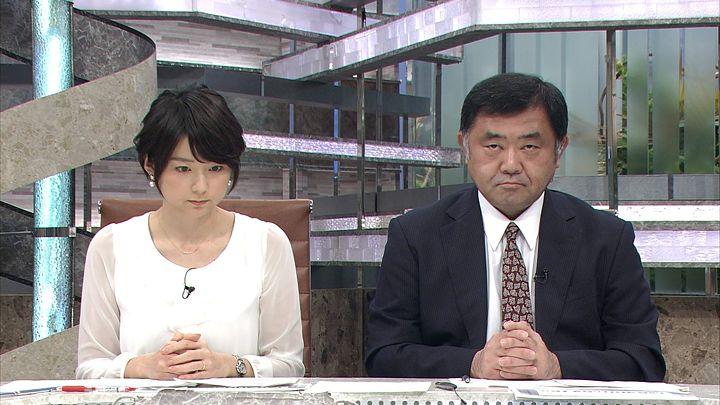 akimoto20150127_02.jpg