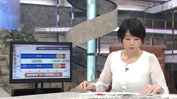 akimoto20150127_04.jpg