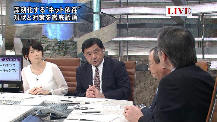 akimoto20150127_19.jpg