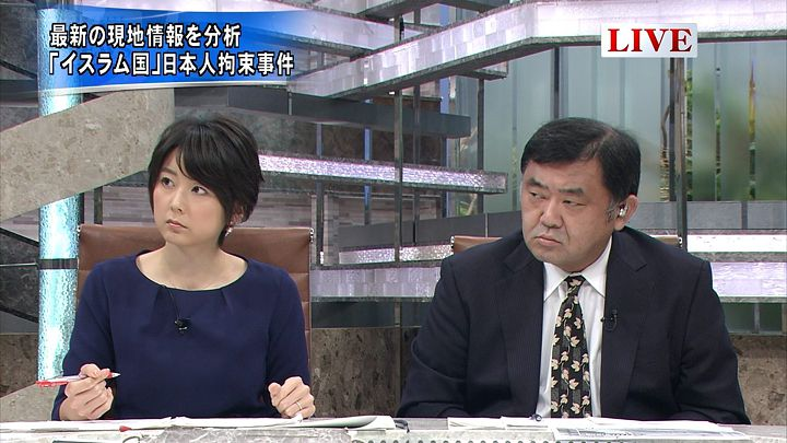 akimoto20150129_04.jpg