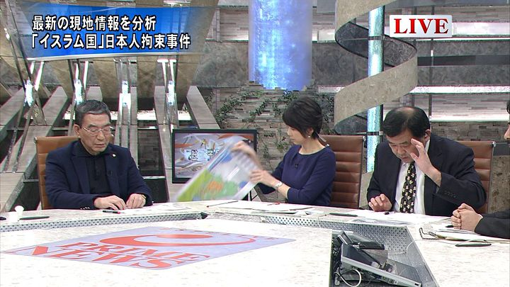 akimoto20150129_07.jpg