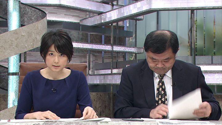 akimoto20150129_10.jpg