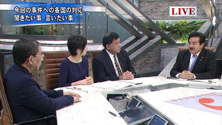 akimoto20150129_14.jpg