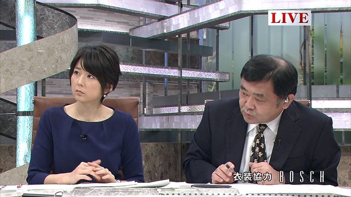 akimoto20150129_15.jpg