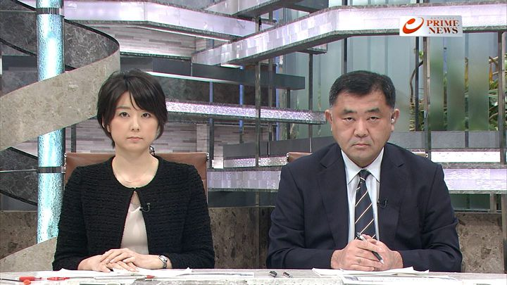 akimoto20150202_01.jpg