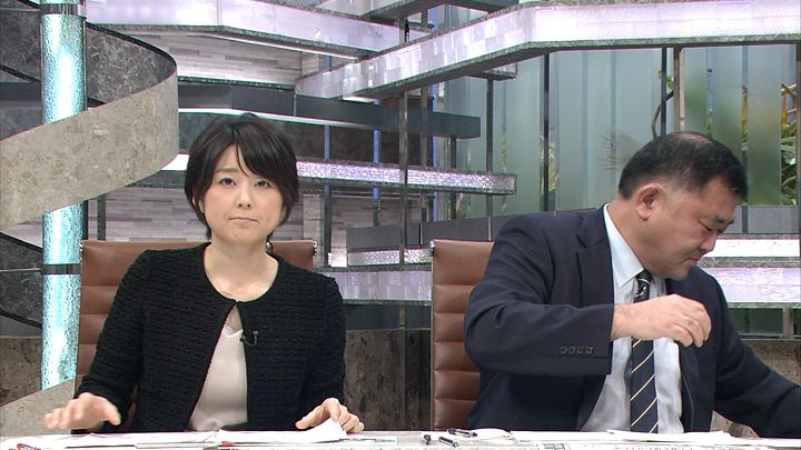 akimoto20150202_03.jpg