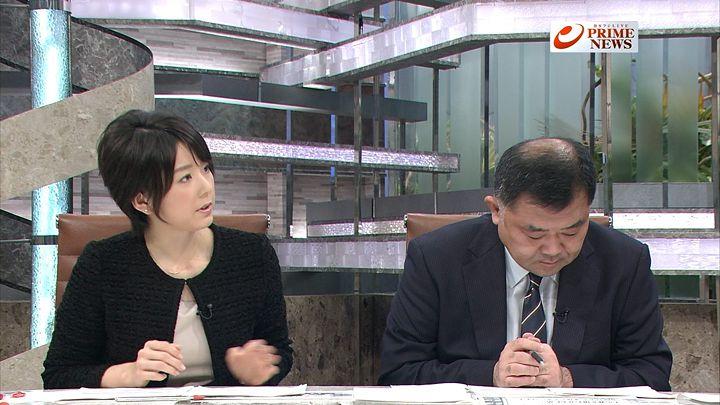akimoto20150202_05.jpg
