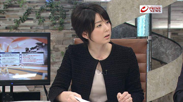 akimoto20150202_16.jpg