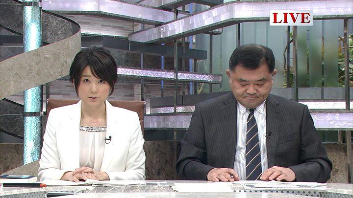 akimoto20150205_01.jpg