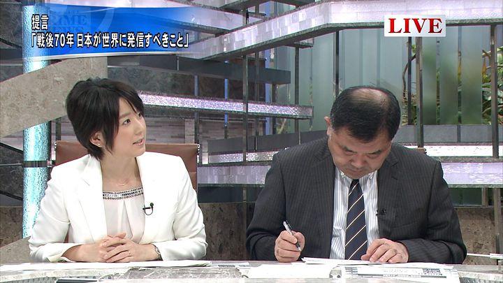 akimoto20150205_07.jpg
