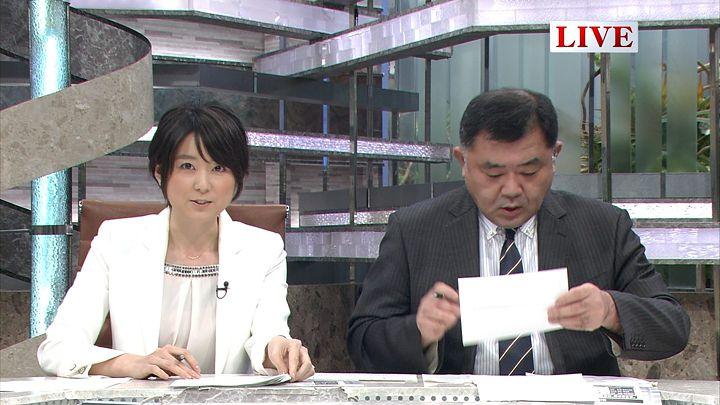 akimoto20150205_13.jpg