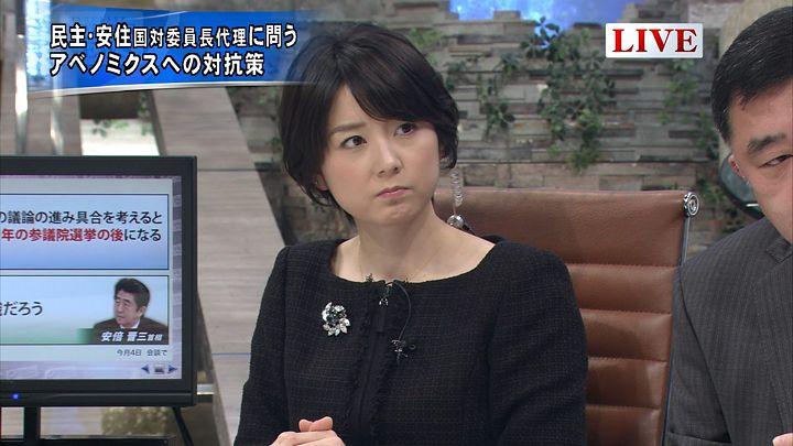 akimoto20150209_18.jpg