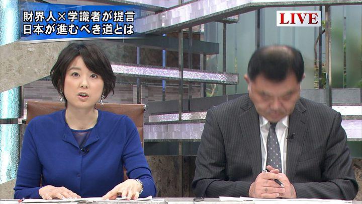 akimoto20150210_05.jpg