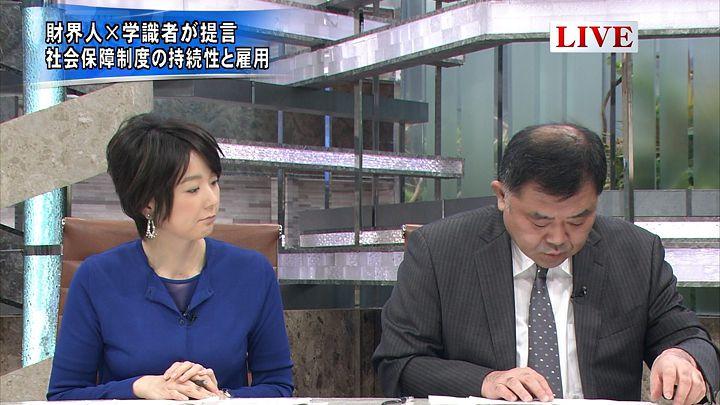 akimoto20150210_07.jpg