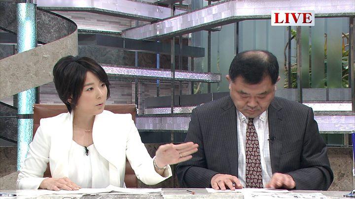 akimoto20150211_02.jpg